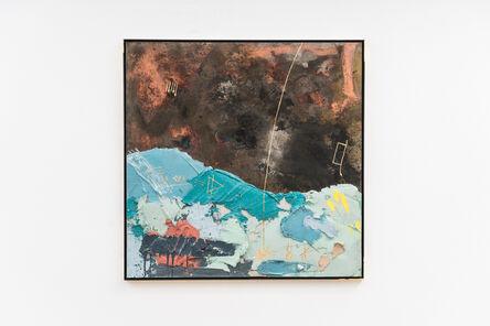 Stefan Rurak, 'Stefan Rurak, SC Panel #2, USA', 2021