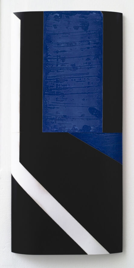 Nikolai Ishchuk, 'Arcadia (S1)', 2019