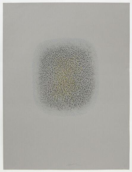 Masako Kamiya, 'Solace', 2020