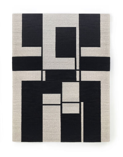 Senem Oezdogan, 'Construction / II', 2016