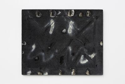 Michael E. Smith, 'Untitled', 2015