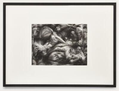 Hugo Wilson, 'Mithraim 1', 2014