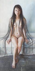 Atsushi Suwa, 'Stereotype Japanese 02', 2007