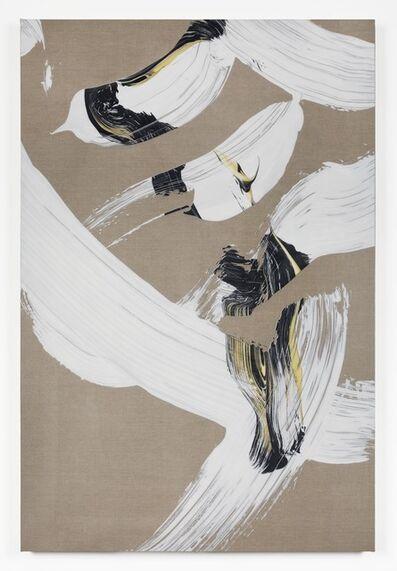 Matthew Stone, 'Layering Void', 2014
