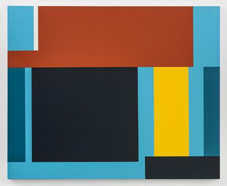 Nassos Daphnis, '2-90', 1990