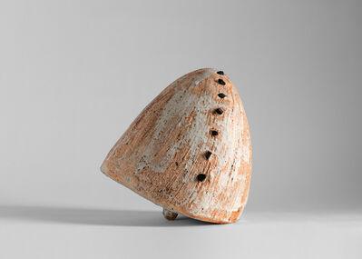 Eric Astoul, 'Module, Sculpture ', 2014