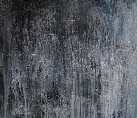 Reiner Heidorn, 'The White Lament'