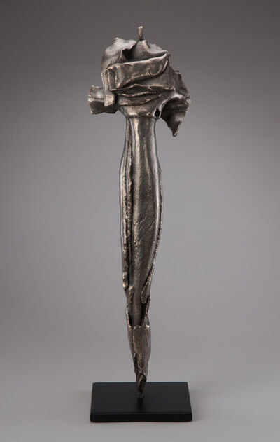 Nancy Legge, 'Petra (Latin, Stone)', 2005