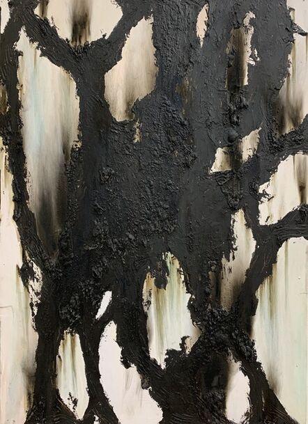 Chloé Arrouy, 'Untitled', 2020