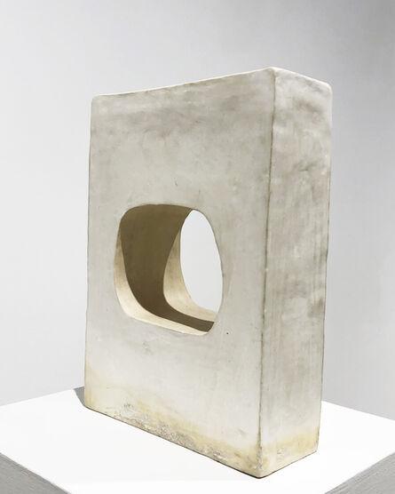 Gerard McCarthy, 'numerical', 2017