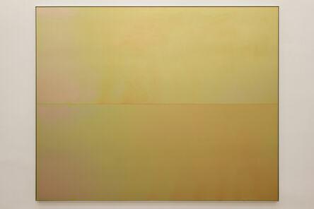 Devin Farrand, 'Horizon', 2020