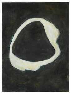 Brice Brown, 'Head 2', 2020