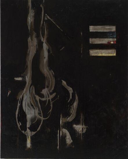 Allen Hansen, 'Untitled #5', 2016