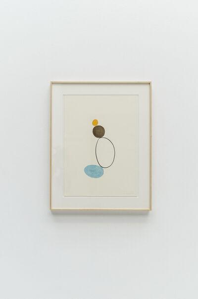 Maru Quiñonero, 'No114', 2018