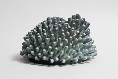 Eva Zethraeus, 'Devil's Finger Mound', 2016