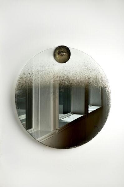 Gregory Nangle, 'Don't Fade Away Mirror', 2017