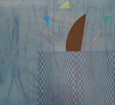 Juan Lecuona, 'Untitled', 2009