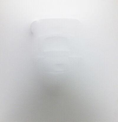 Norio Imai, 'Shadow of Memory 090 ‒ Capsule', 2009