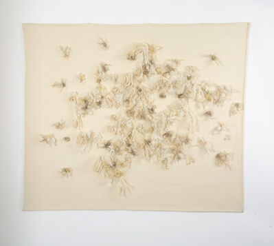 Tanya Aguiñiga, 'Untitled II', 2013