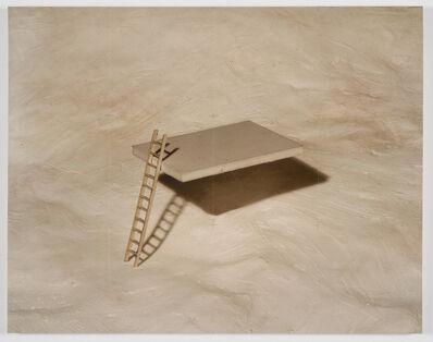 Allan Wexler, 'Second Floor', 2014