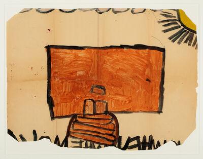 Laura Craig McNellis, 'Untitled (No. 7)', 1972-1980