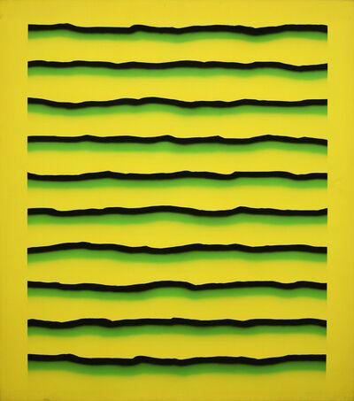 Mario Yrisarry, 'Summer', 1965