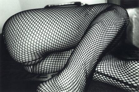 Daido Moriyama, 'Tights, 2011', 2021
