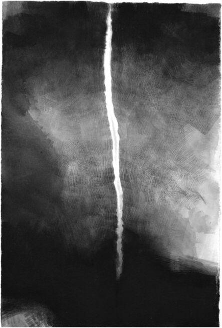 Scott Waters, 'The Great Destroyer', 2013