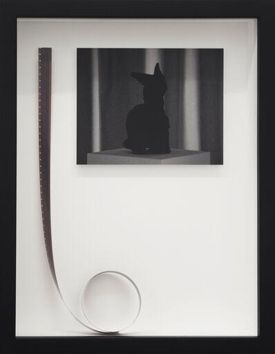 Sam Smith, 'Negative Sculpture 2', 2013