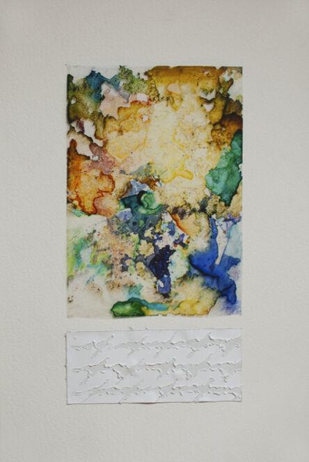 Alfredo Rapetti Mogol, 'Untitled'