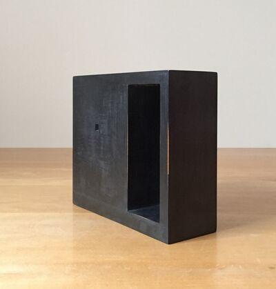 Jeff Kellar, 'Compartment #17', 2017