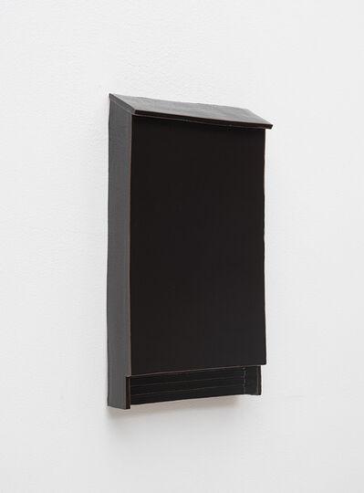 Shannon Bool, 'Bat Box', 2020