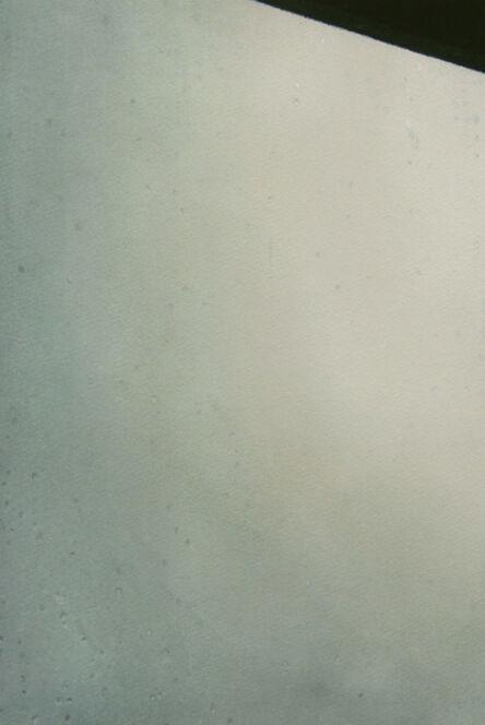 Dike Blair, 'Untitled (Window)', 2003