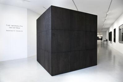 Levi van Veluw, 'The Monolith', 2016