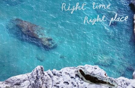 Bedri Baykam, 'Right Time, Right Place', 2011
