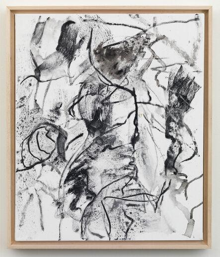 James Bohary, 'Dancing Squid', 2016