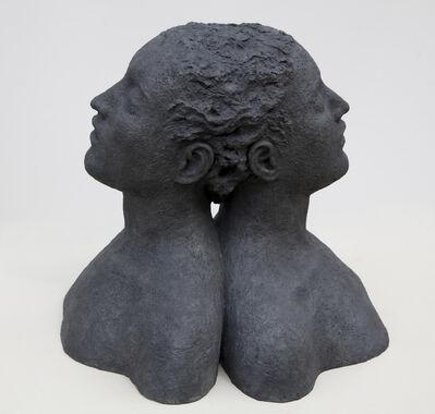 Juul Kraijer, 'Untitled', 2010