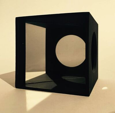 Enzo Mari, 'Reflex', 1962