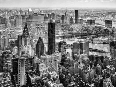 Nicolas Ruel, 'Hudson River (New York, USA)', 2014