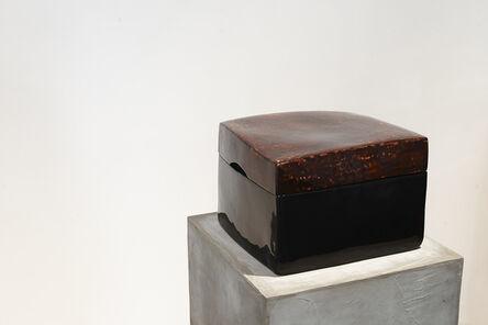 Lee Hun Chung, '합', 2014