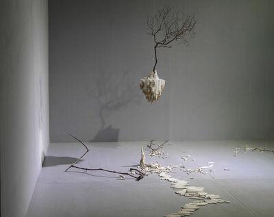 Hsu Hsinwen, 'Floating Island I', 2013