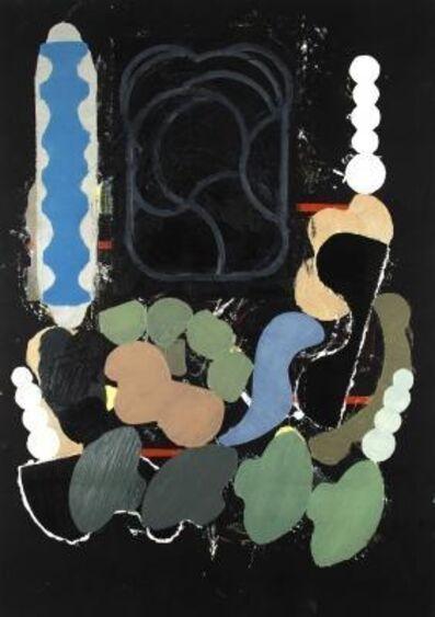 Paulo Whitaker, 'Untitled', 2012