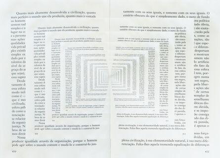 Deborah Engel, 'Artifício Humano, (Human Artifice)', 2020