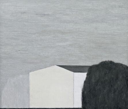 Jiyoung Ko (고지영), 'Untitled', 2015