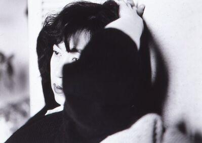 Nobuyoshi Araki, 'Tokyo Story', 1989