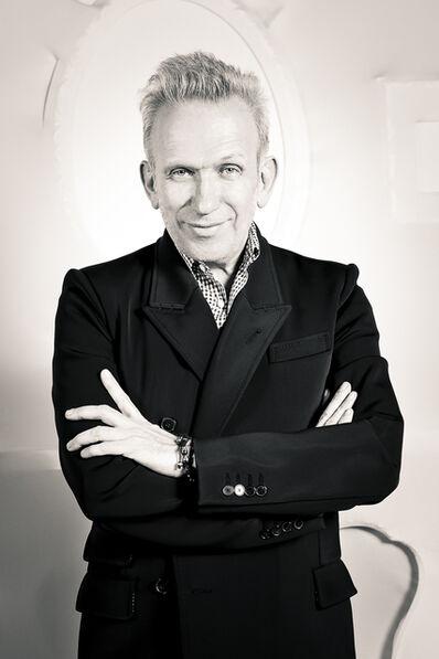 Rainer Torrado, 'Jean Paul Gaultier'