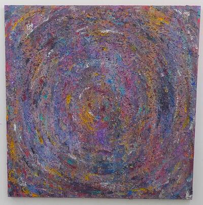 Mary J. Saran, 'Dark Star'