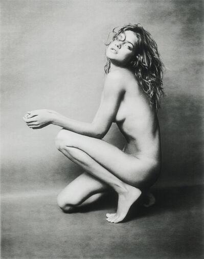 Paolo Roversi, 'Natalia, Paris II', 2003