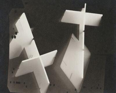 Ida Lansky, 'Untitled', ca. 1950