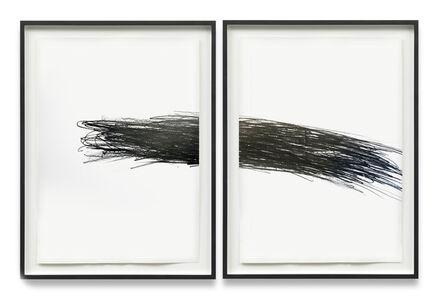 Suso Fandiño, 'To kill an artist', 2013